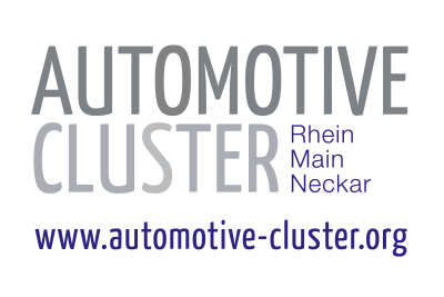 Automotive-Cluster RheinMainNeckar